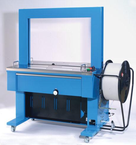 Automat TP-6000