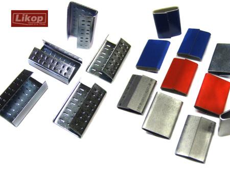 Ikona: Packaging accessories