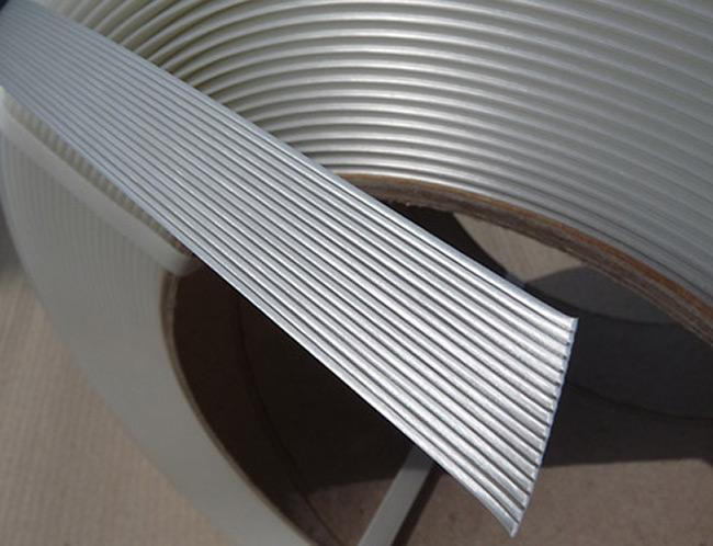 Ikona: Polyester straps