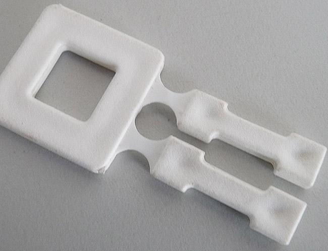 Zapinki plastikowe
