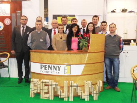 Penny Dobroszyce DREMA 2013