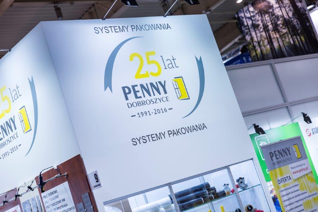 Penny Dobroszyce DREMA 2016